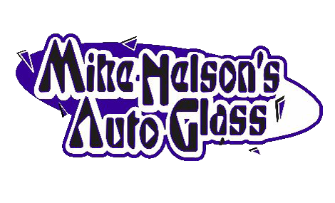 Mike Nelson's Auto Glass